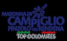 Apt Madonna di Campiglio Pinzolo Val Rendena / Informazioni utili ...